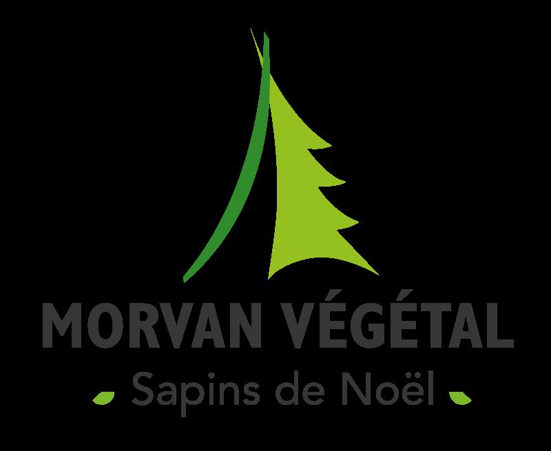 Sapin de noël du Morvan : Morvan Végétal